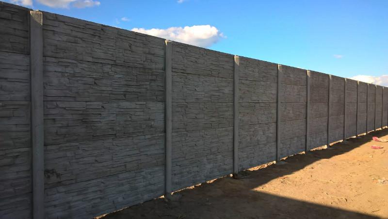 betonnuy zabor-slanec