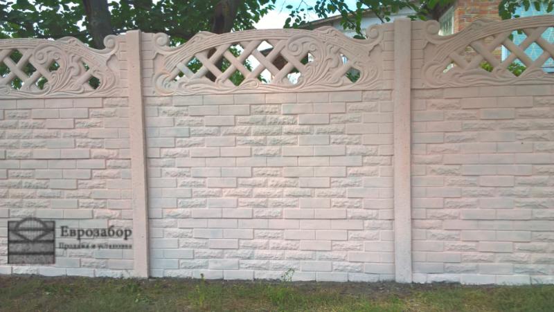 betonnuy zabor-ashurnuy
