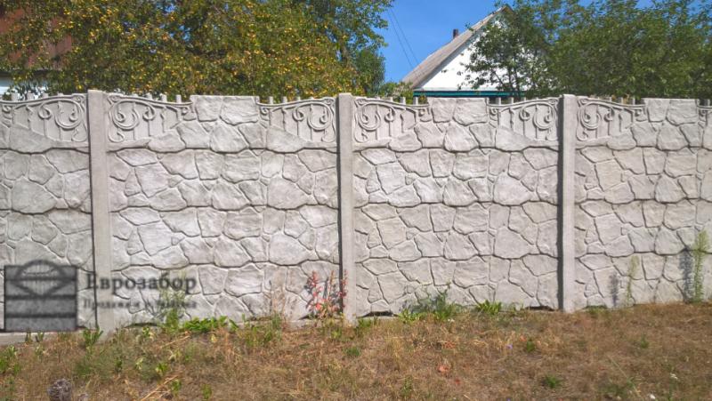 betonnuy zabor-but pazl