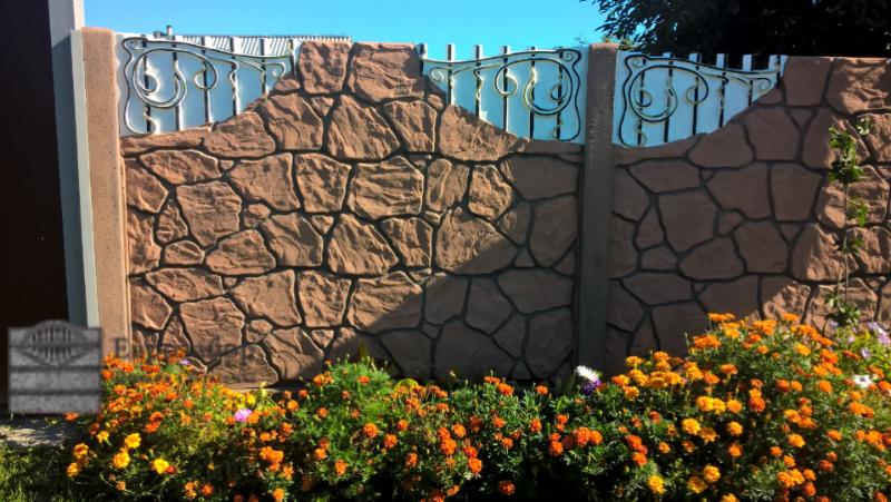 betonnuy zabor-but pazl 1