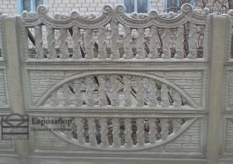 betonnuy zabor-kirpichick ashurnuy