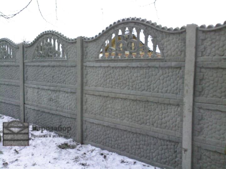 betonnuy zabor-galcka 1