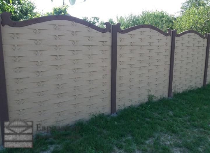 betonnuy zabor-pleten